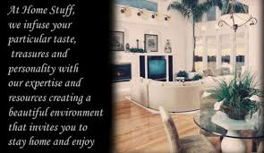Florida Interior Design License Interior Design With Home Stuff Interiors Architecture Styles
