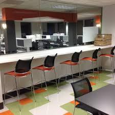 Home Design Inc Furniture by Furniture Breakroom Furniture Design Ideas Modern Beautiful At