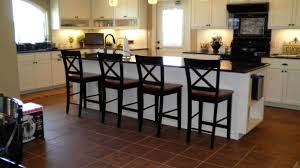 idea kitchen island stools kitchen island ideas with ideas kitchen island with