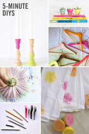 33 best shim tastic home decor projects images on pinterest