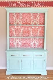 Best 25 Wallpaper Feature Walls by Best 25 Fabric Wallpaper Ideas On Pinterest Starch Fabric Walls