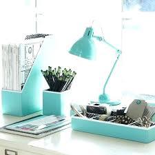 Martha Stewart Desk Accessories Home Office Desk Top Accessories Image For Home Office Desk