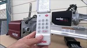 craftsman garage door opener iphone glamorous remote control garage door openers decorations sears