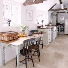 painted kitchen floor ideas country kitchen floor ideas house designs photos