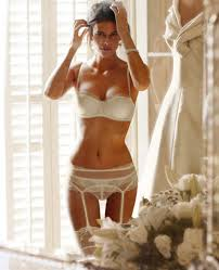 wedding lingeries 3 amazing tips for choosing bridal medodeal
