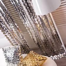 silver glitter curtains u2013 curtain ideas home blog