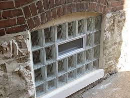 10 best glass block basement windows images on pinterest glass