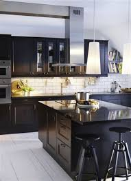Modern Euro Tech Style Ikea Kitchens Affordable Kitchen Modern Euro Tech Style Ikea Kitchens Affordable Kitchen Modern