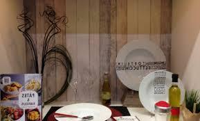 magasin cuisine reims magasin cuisine reims magasin cuisine reims u montpellier
