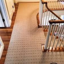 18 best carpet stair runners images on pinterest stairs