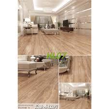 Self Adhesive Laminate Flooring Vinyl Wood Flooring Laminate Sheets End 2 23 2018 9 15 Am
