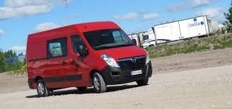 opel movano 2016 opel movano 2 3 2011 auto images and specification