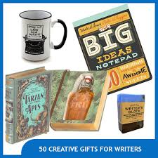 Gifts For A What To Write In A Book For A Gift Book Inscription Ideas Gift