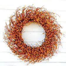 fall wreath pumpkin wreath mantel wreath wreath for fireplace fall