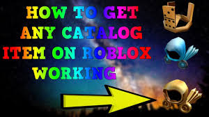 this hack has a guarenteed no wait how get thousands of robux in