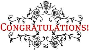 congratulations bridal shower congratulations search all things younique