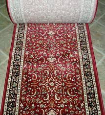 Stair Runner Rugs In Stock Stair Runners Rug Runners At Special Discounted Prices
