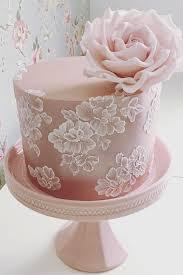cake designs 10 amazing wedding cake designers we totally amazing