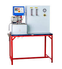 kccre 102c isothermal continuously stirred tank reactor constant