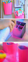 Ideas For Decorating Lockers Best 25 Locker Organization Ideas On Pinterest