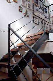 Garde Corps Loft 28 Best Staircase Zoom Sur Les Escaliers Images On Pinterest