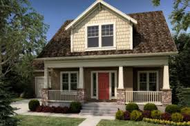 one story home designs 29 craftsman one story homes interior simple and small craftsman
