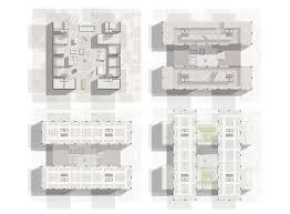 projects boba stanic architect