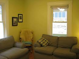 the psychology of color painting ideas how to paint a room or