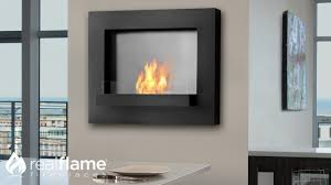 Real Fire Fireplace by 2013 Real Flame Sales Video Youtube