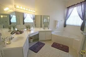 interior decorating mobile home interior and furniture layouts pictures mobile home