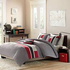 Bed Bath Beyond Comforters Twin Xl Comforter Set Bed Bath And Beyond Contemporary Bedroom