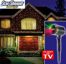 as seen on tv lights for house in stock now as seen on tv star shower laser light midgetmomma