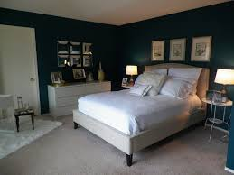 Best 20 Teal Bedding Ideas by Gray And Teal Bedroom Webthuongmai Info Webthuongmai Info