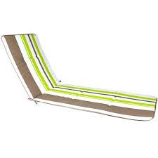 coussin de chaise de jardin coussin de chaise de jardin coussin chaise jardin fauteuil canapac
