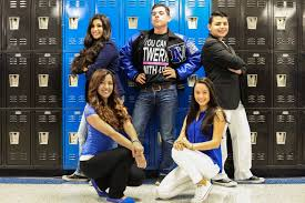 high school yearbook search uptown funk official robert vela high school yearbook