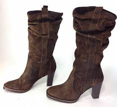 womens size 9 tex boots 330 best womens boots for sale images on cowboy boot