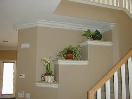 Bathroom Crown Molding Ideas Bathroom Crown Moulding Ideas Crown Moulding Ideas