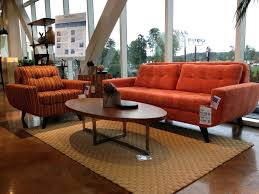 Orange Sofa Bed Articles With Custom Made Couches Orange County Tag Orange Couches