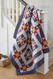 95 best patriotic quilt patterns and projects quilts of valor