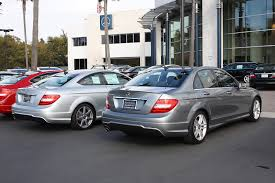 mercedes palladium silver which color will be nicer for w204 2012 palladium silver or