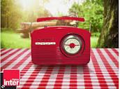 cdn.radiofrance.fr/s3/cruiser-production/2020/09/f...