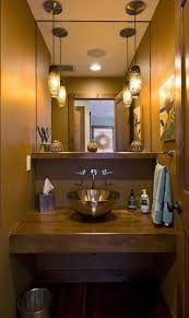 46 best bathrooms images on pinterest bathroom ideas room and home