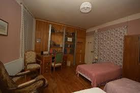 chambre d hote langogne nouveau chambre d hote langogne hzkwr com