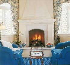 fireplace screen photos fireplace grate photos