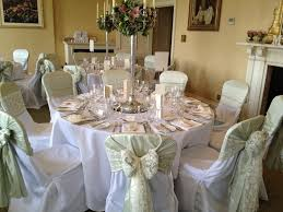 silver chair covers outdoor chairs silver chair covers lace chair covers for wedding