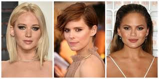 haircut for round face and long hair hairstyles for round faces best haircuts for round face shape