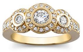 gold earrings price in pakistan empire diamond corporation and diamond rings