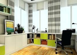Corner Desks For Small Spaces Corner Desks For Bedroom Bedroom Corner Desk And Curtains Corner