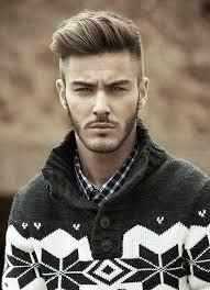 indie hairstyles 2015 cool men hairstyles 2015 best mens modern hairstyles men s
