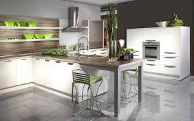kitchen fabulous modern wood flooring ideas european kitchen